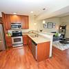 KH-Interior-Residences-2096-1 Bedroom Spec