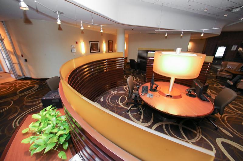 KH-Interior-Sheraton-3039-Lobby