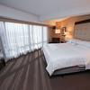 KH-Interior-Sheraton-3147-Room 2