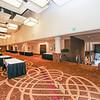 KH-Interior-Sheraton-3073-2nd floor Lobby