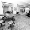 KH-Interior-Residences-2061-Mail & Rec Room off Lobby