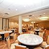 KH-Interior-Sheraton-3063-Clearwater Ballroom