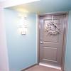 KH-Interior-Residences-2090-1 Bedroom Spec