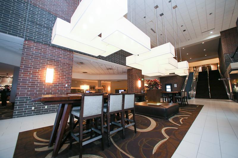 KH-Interior-Sheraton-3011-Lobby