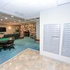 KH-Interior-Residences-2080-Mail & Rec Room off Lobby