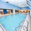 KH-Interior-Sheraton-3121-Pool
