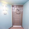 KH-Interior-Residences-2091-1 Bedroom Spec