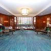 KH-Interior-Residences-2081-Mgmt Office