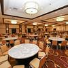 KH-Interior-Sheraton-3080-Plaza Ballroom