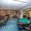 KH-Interior-Residences-2077-Mail & Rec Room off Lobby