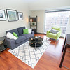 KH-Interior-Residences-2105-1 Bedroom Spec