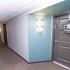 KH-Interior-Residences-2089-1 Bedroom Spec