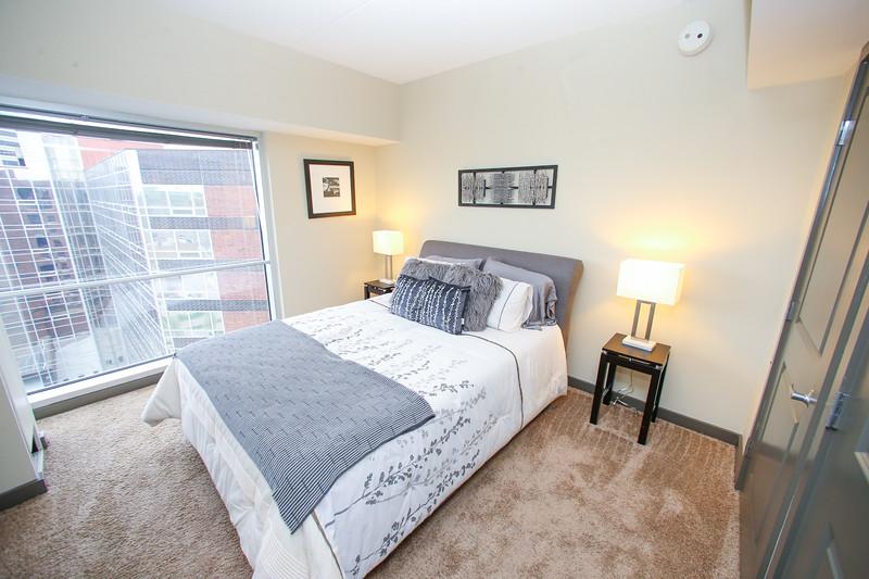 KH-Interior-Residences-2122-1 Bedroom Spec