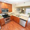KH-Interior-Residences-2094-1 Bedroom Spec