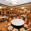 KH-Interior-Sheraton-3078-Plaza Ballroom