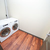 KH-Interior-Residences-2137-Penthouse Unfurnished