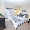 KH-Interior-Residences-2114-1 Bedroom Spec