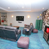 KH-Interior-Residences-2065-Mail & Rec Room off Lobby