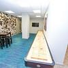 KH-Interior-Residences-2053-Mail & Rec Room off Lobby
