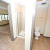 KH-Interior-Residences-2143-Penthouse Unfurnished