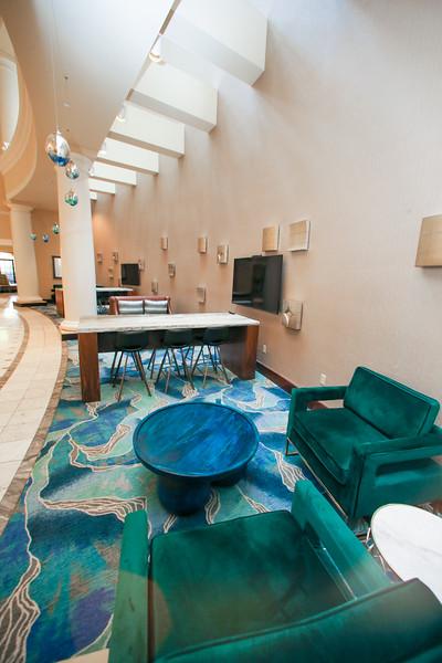 KH-Interior-Residences-2028-Lobby