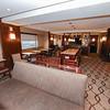 KH-Interior-Sheraton-3183-Club Lounge