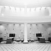 KH-Interior-Residences-2024-Lobby