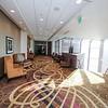 KH-Interior-Sheraton-3170-Hallway walking to Mall