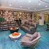 KH-Interior-Residences-2075-Mail & Rec Room off Lobby