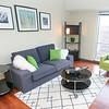 KH-Interior-Residences-2107-1 Bedroom Spec