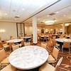 KH-Interior-Sheraton-3062-Clearwater Ballroom