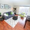KH-Interior-Residences-2104-1 Bedroom Spec