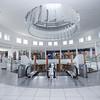 KH-Interior-Sheraton-3175-Fashion Mall
