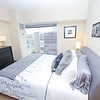KH-Interior-Residences-2123-1 Bedroom Spec