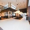 KH-Interior-Sheraton-3020-Lobby