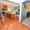 KH-Interior-Residences-2131-1 Bedroom Spec