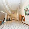 KH-Interior-Residences-2019-Lobby