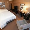 KH-Interior-Sheraton-3167-Room 3