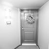 KH-Interior-Residences-2092-1 Bedroom Spec