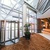 KH-Interior-Sheraton-3058-Lobby