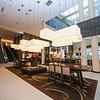 KH-Interior-Sheraton-3000-Lobby