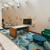 KH-Interior-Residences-2026-Lobby