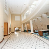 KH-Interior-Residences-2034-Lobby