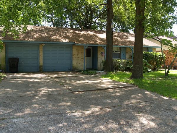 Starter Home For Sale
