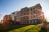 Staybridge-Westport_0003