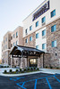 Staybridge-Westport_0004