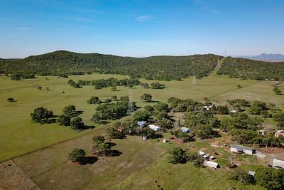 Loma Rica