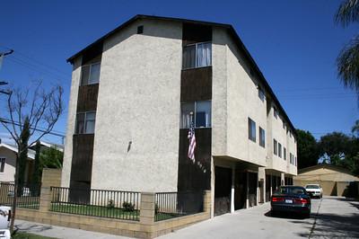 9924 ELIZABETH AVE., SOUTH GATE, CA 90280