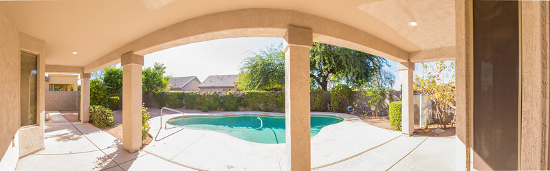 backyard panorama 1