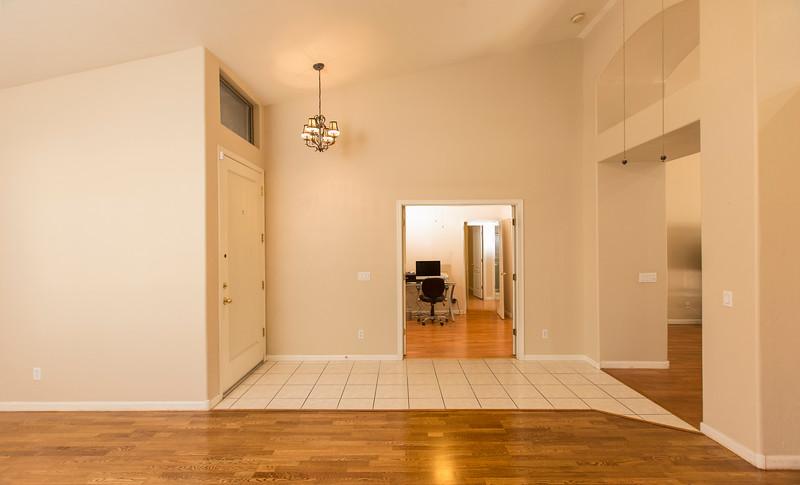Livingroom-Office2